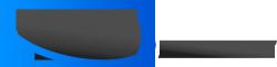 Blog – HDplanet.eu Logo