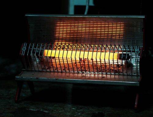 A fűtőtestek típusai
