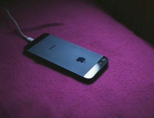 Tippek a mobiltelefon töltéséhez